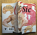 ANNABEL FREARSON, Sic double cover, Jan 2018