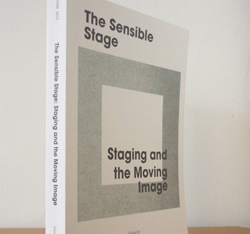 ANNABEL FREARSON, The Sensible Stage , <p>The Sensible Stage, ed. Bridget Crone</p>